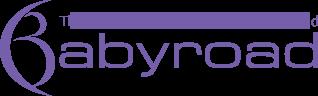 Store logo image