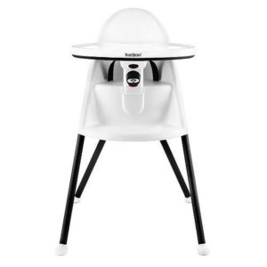 Baby Bjorn Appetite High Chair