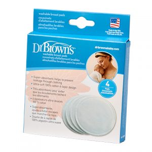 dr-browns-disposable-breast-pads-pkg