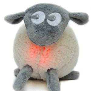 ewan-the-dream-sheep-grey