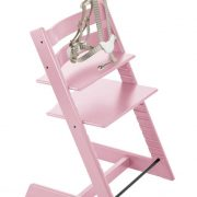 Tripp Trapp 150416-2679 Soft Pink_25858