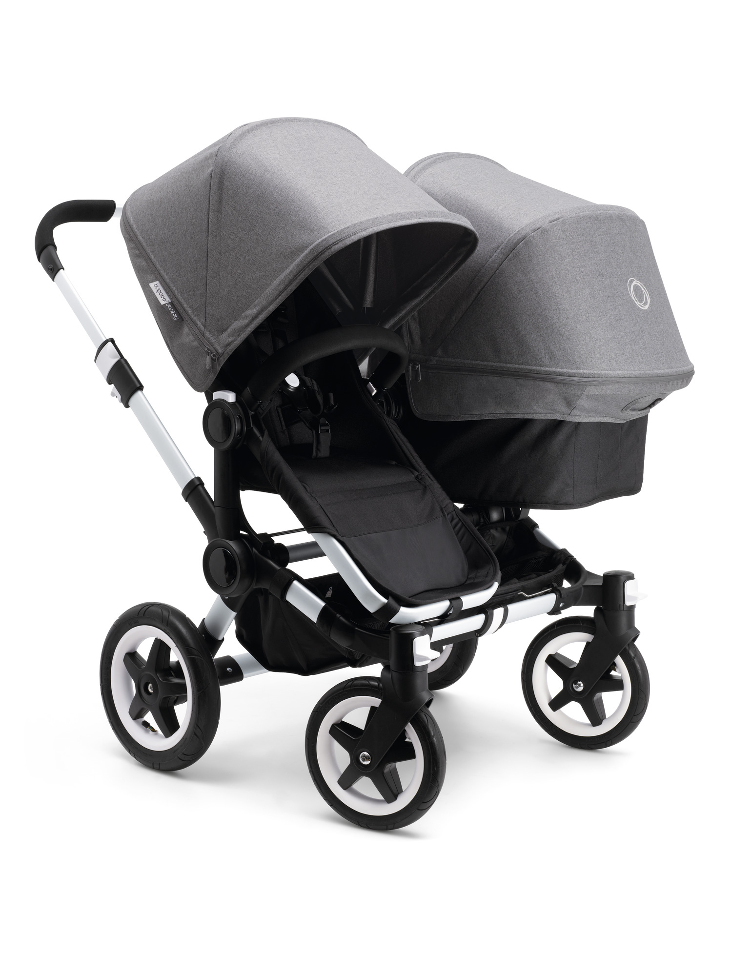 Jjcole Broadway likewise 1181138 furthermore 2018 Bugaboo Donkey2 Twin  plete Stroller Aluminum Frame in addition Isafe Tandem Pram Me You 2 Tone Red Red With Car Seat And 3 Rain Cover further Mother Care Ziba Infant Carseat Thegbabe Rentals. on convertible car seat sun canopy