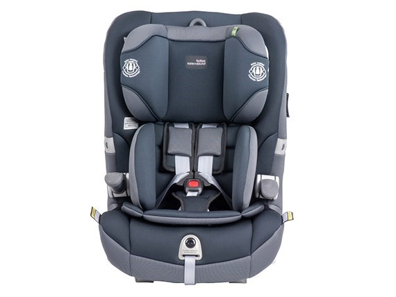 britax safe n sound maxi guard pro babyroad. Black Bedroom Furniture Sets. Home Design Ideas