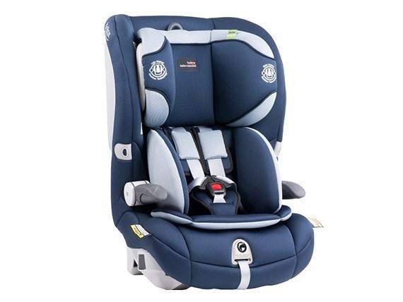Britax Safe N Sound Maxi Guard Pro Babyroad