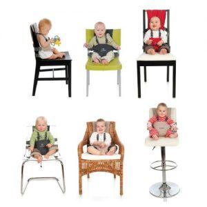 Bambinoz-chair