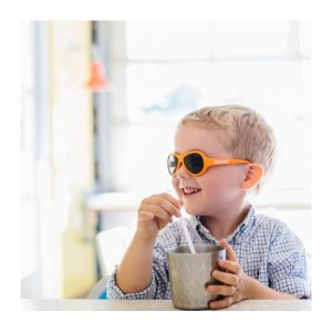 babiators-sunglasses-omg-orange-600x600