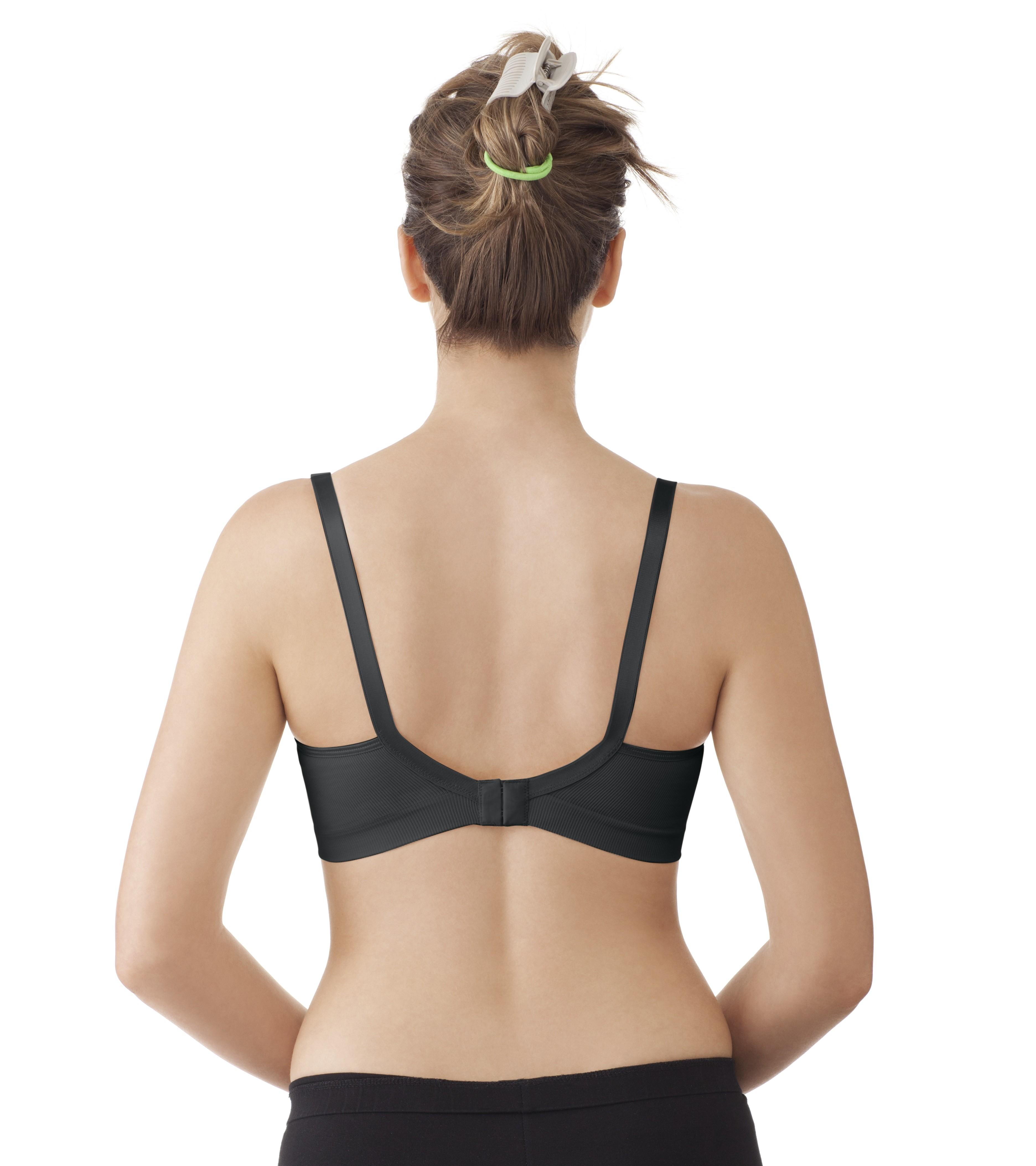 Medela Ultra Stretch Nursing Bra