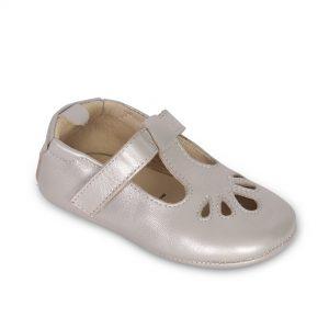 Old Soles Petal Shoe