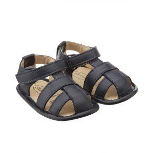 Old Soles Shore Sandal