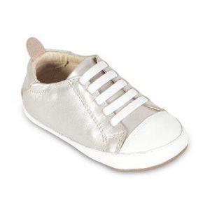Old Soles Eazy Jogger Shoe