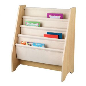 Kidkraft Sling Bookcase
