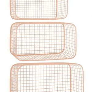 madras-link-madison-blush-wall-shelves