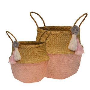 madras-link-millie-baskets-pink