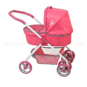 Valco Page Dolls Stroller