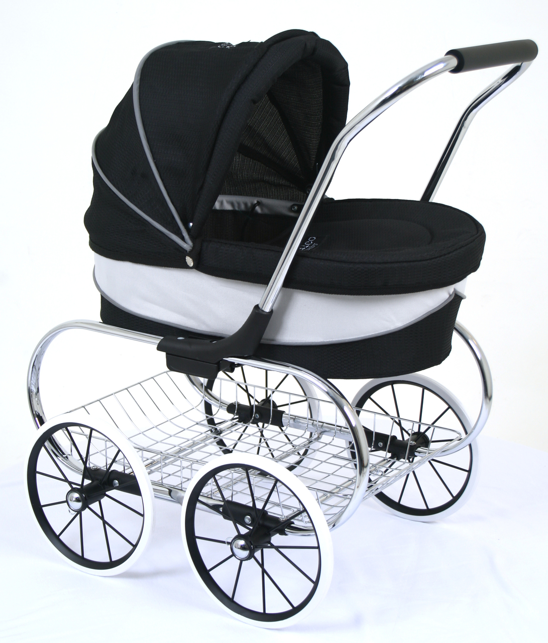 Valco Princess Doll Pram