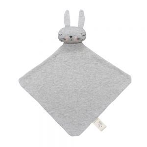 Mister Fly Bunny Comforter