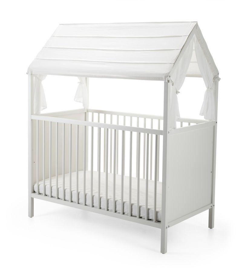 Stokke Home Bett : stokke home bed babyroad ~ Sanjose-hotels-ca.com Haus und Dekorationen