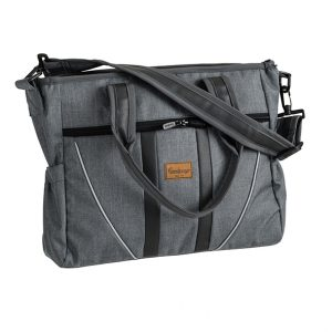 Emmaljunga Sport Changing Bag