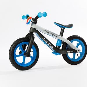 BMXIE Balance Bike