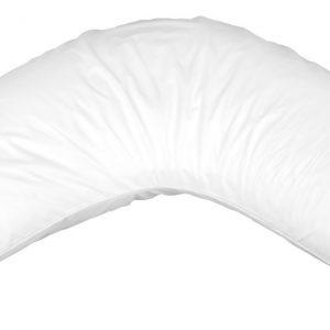 CAM CAM Fossflakes Nursing Pillow