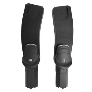 Egg Carseat Adaptor's