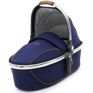Love N Care Egg Carrycot
