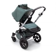 Bugaboo Cameleon3 Kite Parent Flap