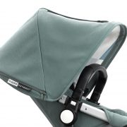 Bugaboo Cameleon3 Kite Seat
