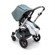 Bugaboo Cameleon3 Kite with muslin