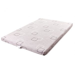 Babyrest Portacot Mattress