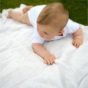 LittleBamboo_Muslin_Life3