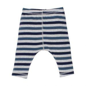 Bebe Mac Soft Stripe Pant