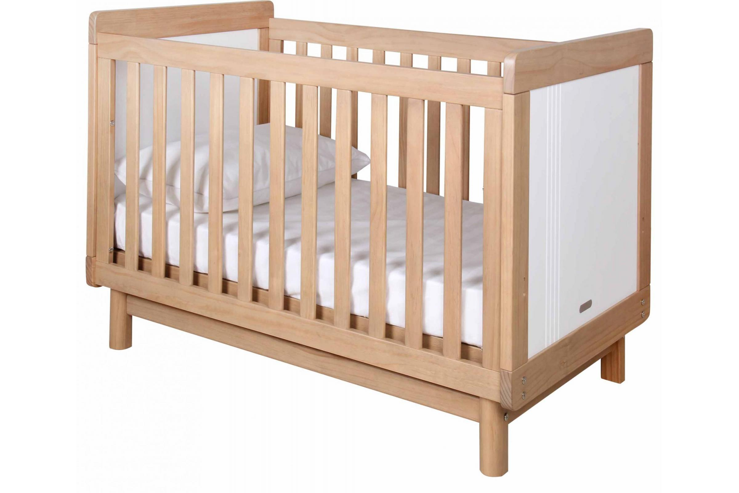 Grotime scandi cot babyroad Home furniture packages australia