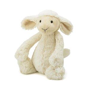 Jelly Cat Bashful Lamb