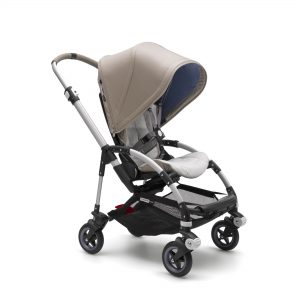 Bugaboo Bee5 Tone Limited Edition