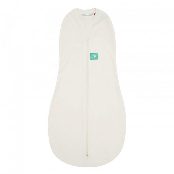 ErgoCocoon Swaddle Sleep Bag 2.5T