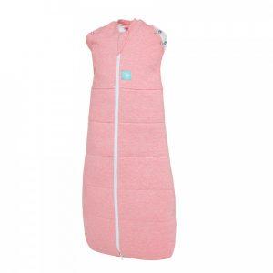 ErgoCocoon Swaddle Sleeping Bag 2.5T