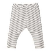 Fox & Finch Vegas Stripe Legging