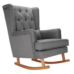 Il Tutto Milla Nursery Chair