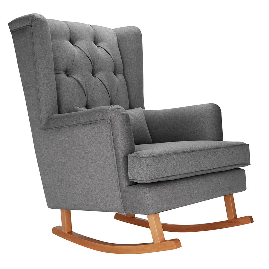 Nursing chair design for Nursing rocking chair design