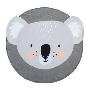 Mister Fly Koala Mat