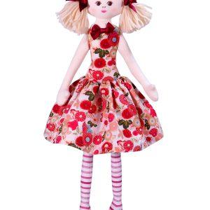 Kate Finn Aubrey Rag Doll