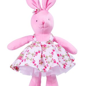 Kate Finn Beatrice Bunny