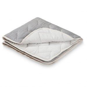 Bedding Basics, Blankets & Manchester