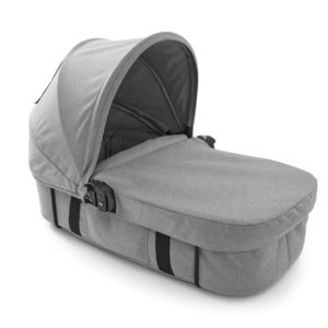 Baby Jogger City Select Lux Bassinet