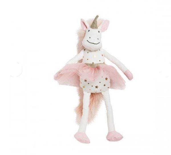 Lily & George Small Celeste Unicorn