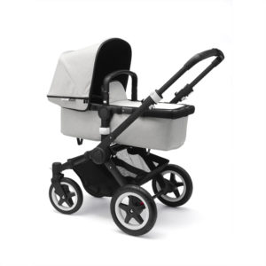 Bugaboo Buffalo Atelier Collection