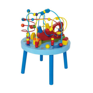 Hape Ocean Table