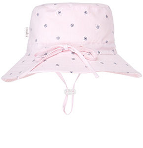 Toshi Claudine Sun Hat