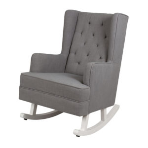 Bebe Care Regent Stone Wash Rocking Chair